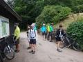 2015_07_17_MTB_Wochenende_Bild_64_1234567