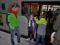 22015_12_12_RSV Schlittschuhlaufen_010