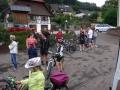 2016_08_05_RSV_Zeltlager_Schuttern_0002