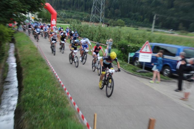 2016_08_20_NIllBikeBergrennen_ChristaStart_012