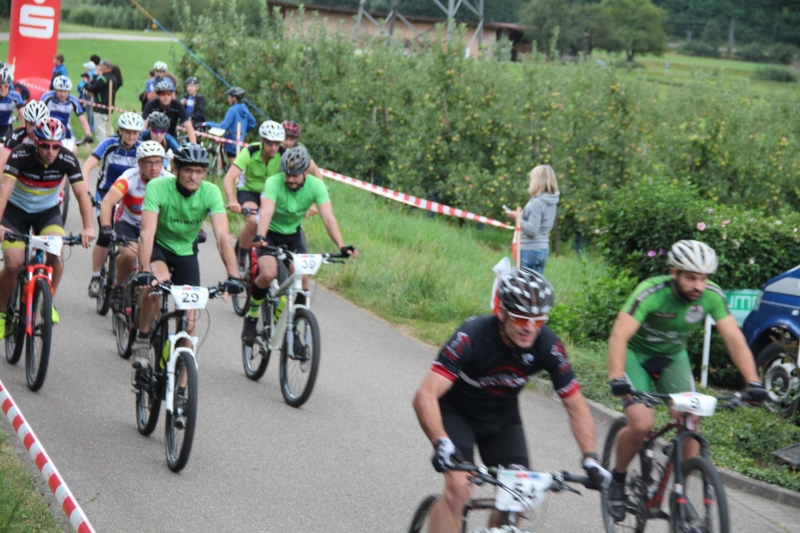 2016_08_20_NIllBikeBergrennen_ChristaStart_020