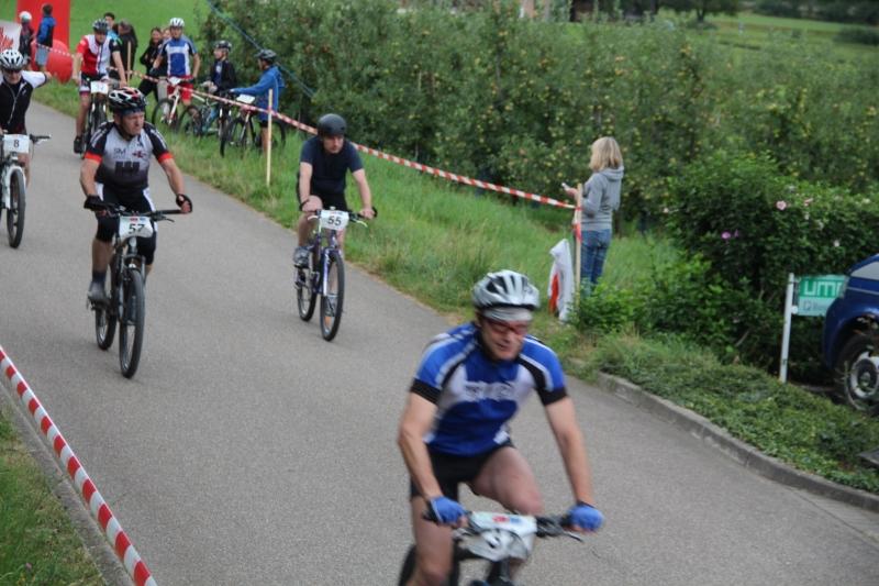 2016_08_20_NIllBikeBergrennen_ChristaStart_023