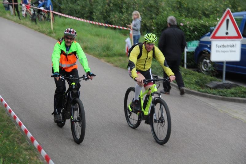 2016_08_20_NIllBikeBergrennen_ChristaStart_027