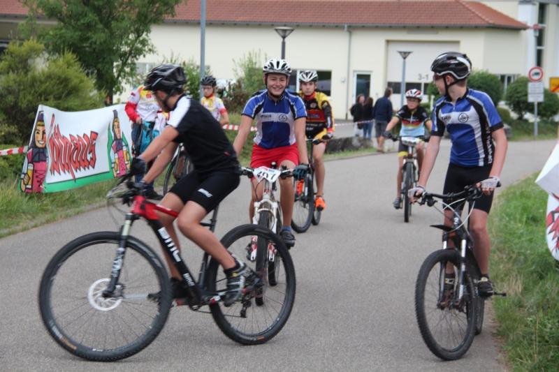 2016_08_20_NIllBikeBergrennen_ChristaStart_030