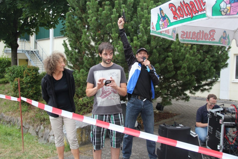 2016_08_20_NIllBikeBergrennen_ChristaStart_032