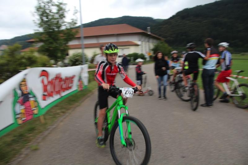 2016_08_20_NIllBikeBergrennen_ChristaStart_035
