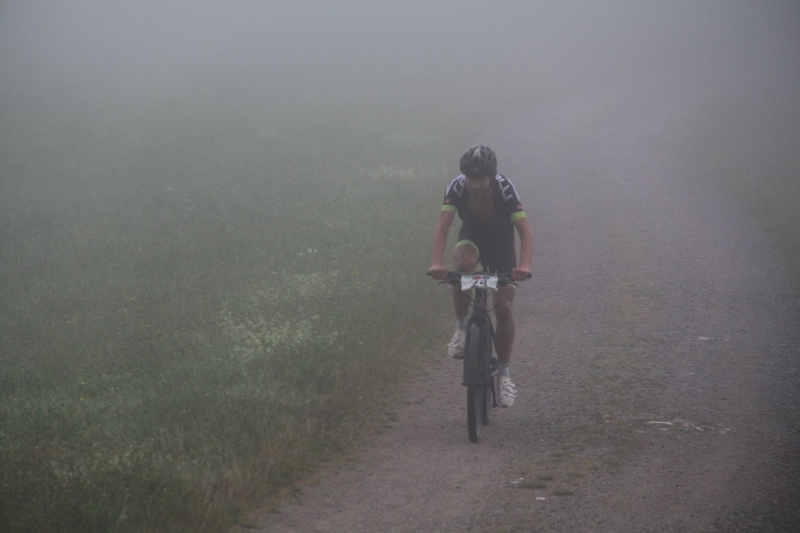 2016_08_20_NIllBikeBergrennen_ChristaStart_042