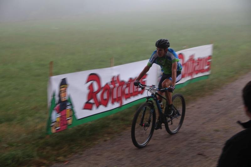 2016_08_20_NIllBikeBergrennen_ChristaStart_051