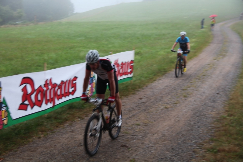 2016_08_20_NIllBikeBergrennen_ChristaStart_059
