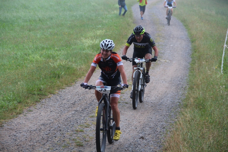 2016_08_20_NIllBikeBergrennen_ChristaStart_060