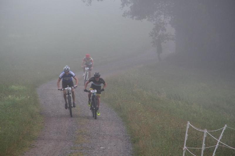 2016_08_20_NIllBikeBergrennen_ChristaStart_064
