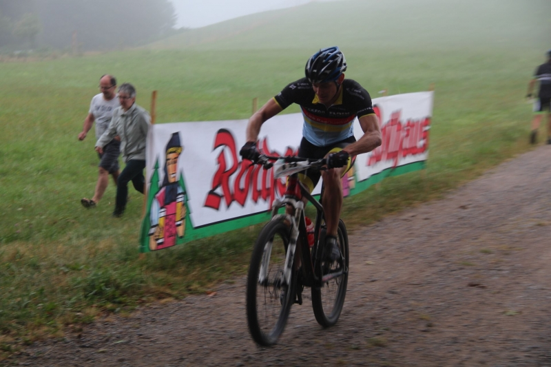 2016_08_20_NIllBikeBergrennen_ChristaStart_071