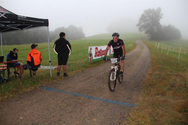 2016_08_20_NIllBikeBergrennen_ChristaStart_084