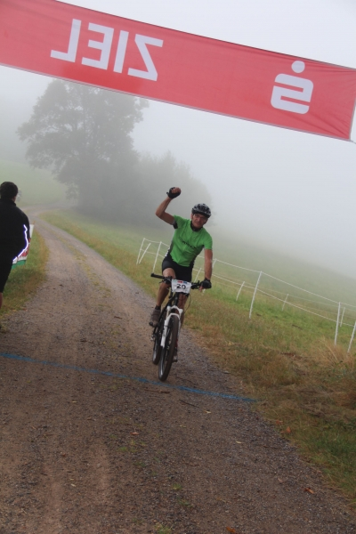 2016_08_20_NIllBikeBergrennen_ChristaStart_088