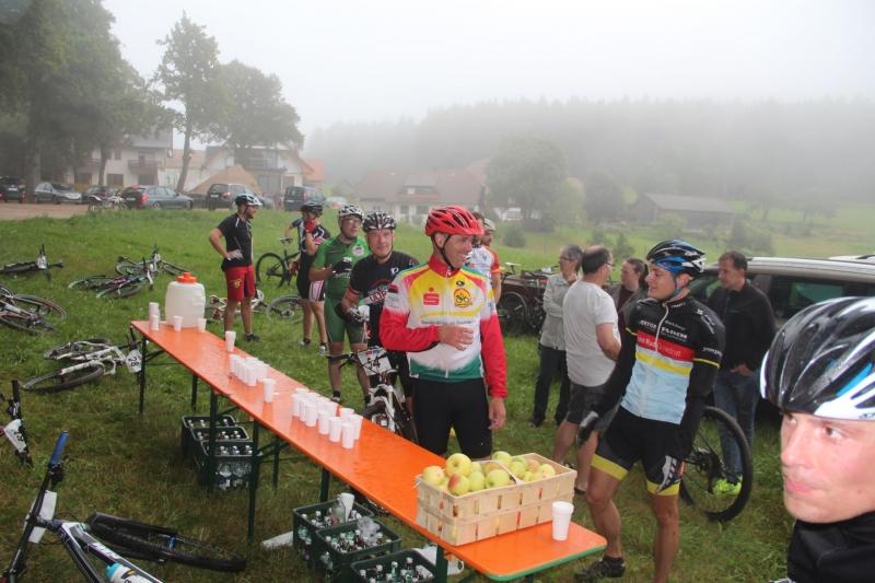 2016_08_20_NIllBikeBergrennen_ChristaStart_089