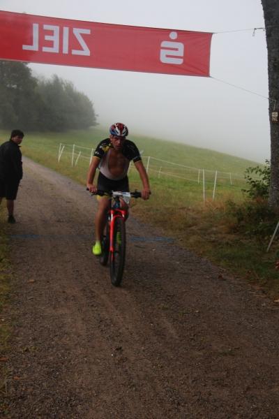 2016_08_20_NIllBikeBergrennen_ChristaStart_101