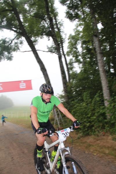 2016_08_20_NIllBikeBergrennen_ChristaStart_114