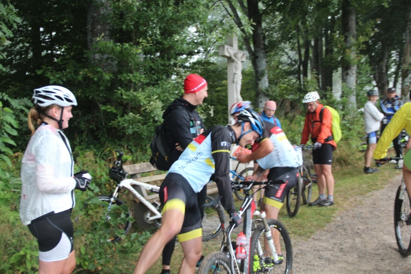 2016_08_20_NIllBikeBergrennen_ChristaStart_116