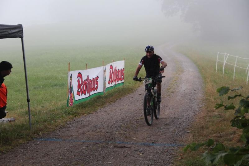 2016_08_20_NIllBikeBergrennen_ChristaStart_119