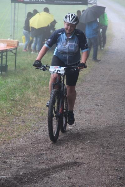 2016_08_20_NIllBikeBergrennen_ChristaStart_124