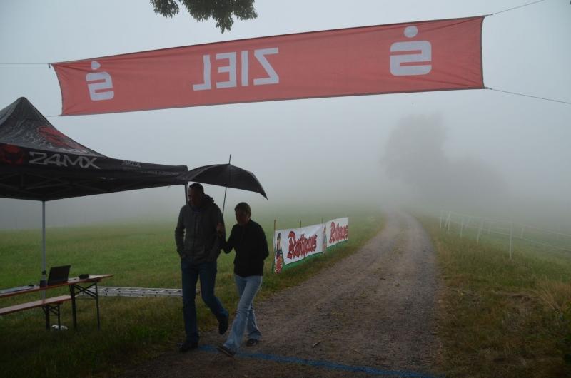 2016_08_20_NIllBikeBergrennen_Ralf_008
