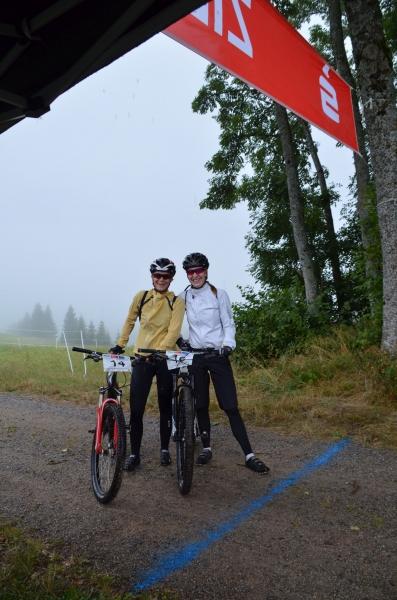 2016_08_20_NIllBikeBergrennen_Ralf_011