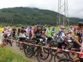 2016_08_20_NIllBikeBergrennen_ChristaStart_002