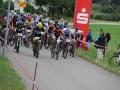 2016_08_20_NIllBikeBergrennen_ChristaStart_007