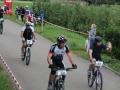 2016_08_20_NIllBikeBergrennen_ChristaStart_024