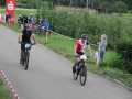 2016_08_20_NIllBikeBergrennen_ChristaStart_025