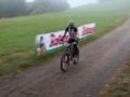 2016_08_20_NIllBikeBergrennen_ChristaStart_067