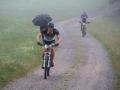 2016_08_20_NIllBikeBergrennen_ChristaStart_070
