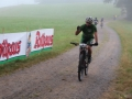 2016_08_20_NIllBikeBergrennen_ChristaStart_073