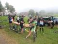 2016_08_20_NIllBikeBergrennen_ChristaStart_085