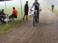 2016_08_20_NIllBikeBergrennen_ChristaStart_097