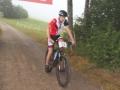 2016_08_20_NIllBikeBergrennen_ChristaStart_103