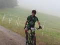 2016_08_20_NIllBikeBergrennen_ChristaStart_108