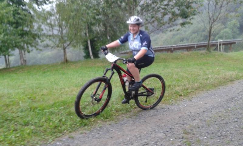 2016_08_20_NIllBikeBergrennen_ErikHandy_001