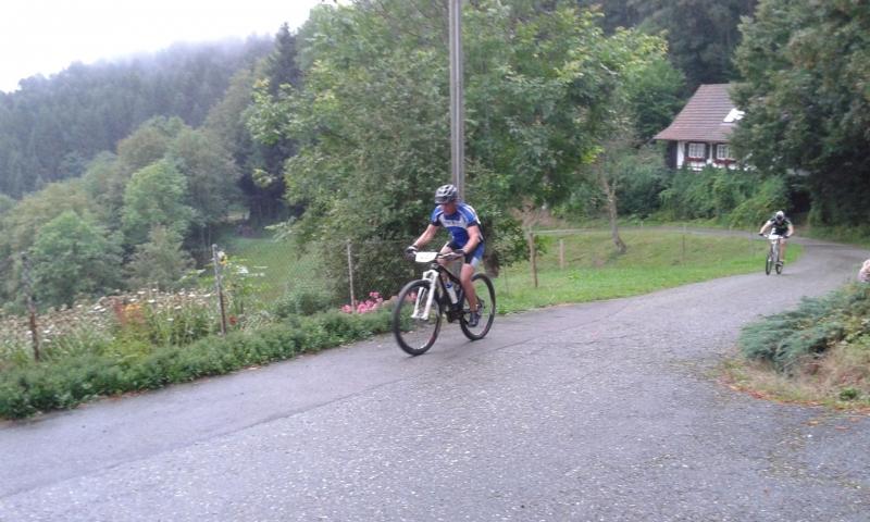 2016_08_20_NIllBikeBergrennen_ErikHandy_008