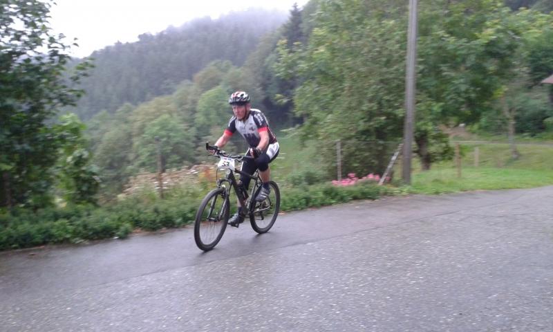 2016_08_20_NIllBikeBergrennen_ErikHandy_014