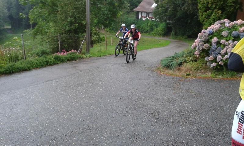 2016_08_20_NIllBikeBergrennen_ErikHandy_018