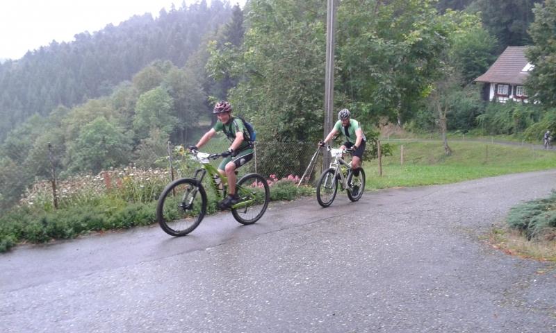 2016_08_20_NIllBikeBergrennen_ErikHandy_023