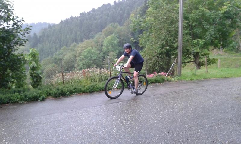 2016_08_20_NIllBikeBergrennen_ErikHandy_028