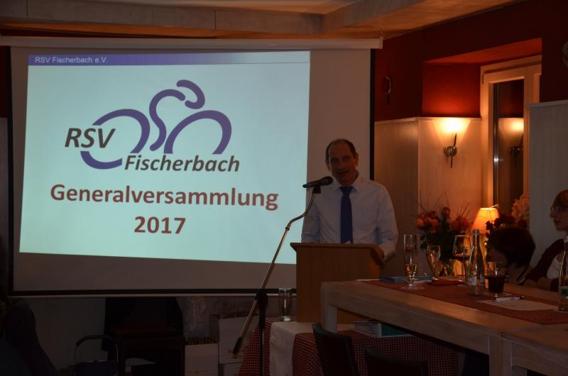 001_Generalversammlung_0010