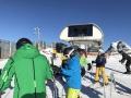 2017_02_19_Skiausfahrt_004