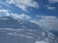2017_02_19_Skiausfahrt_014
