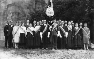 Fahnenweihe_1929_m