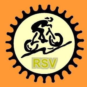 Ritzelrocker_logo
