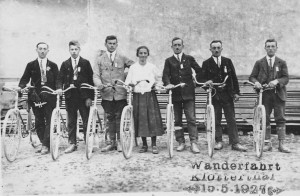 Wanderfahrt_1927