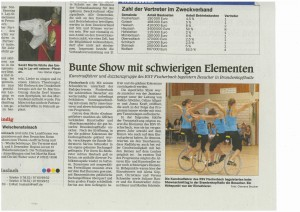 ZeitungOT19.11.14